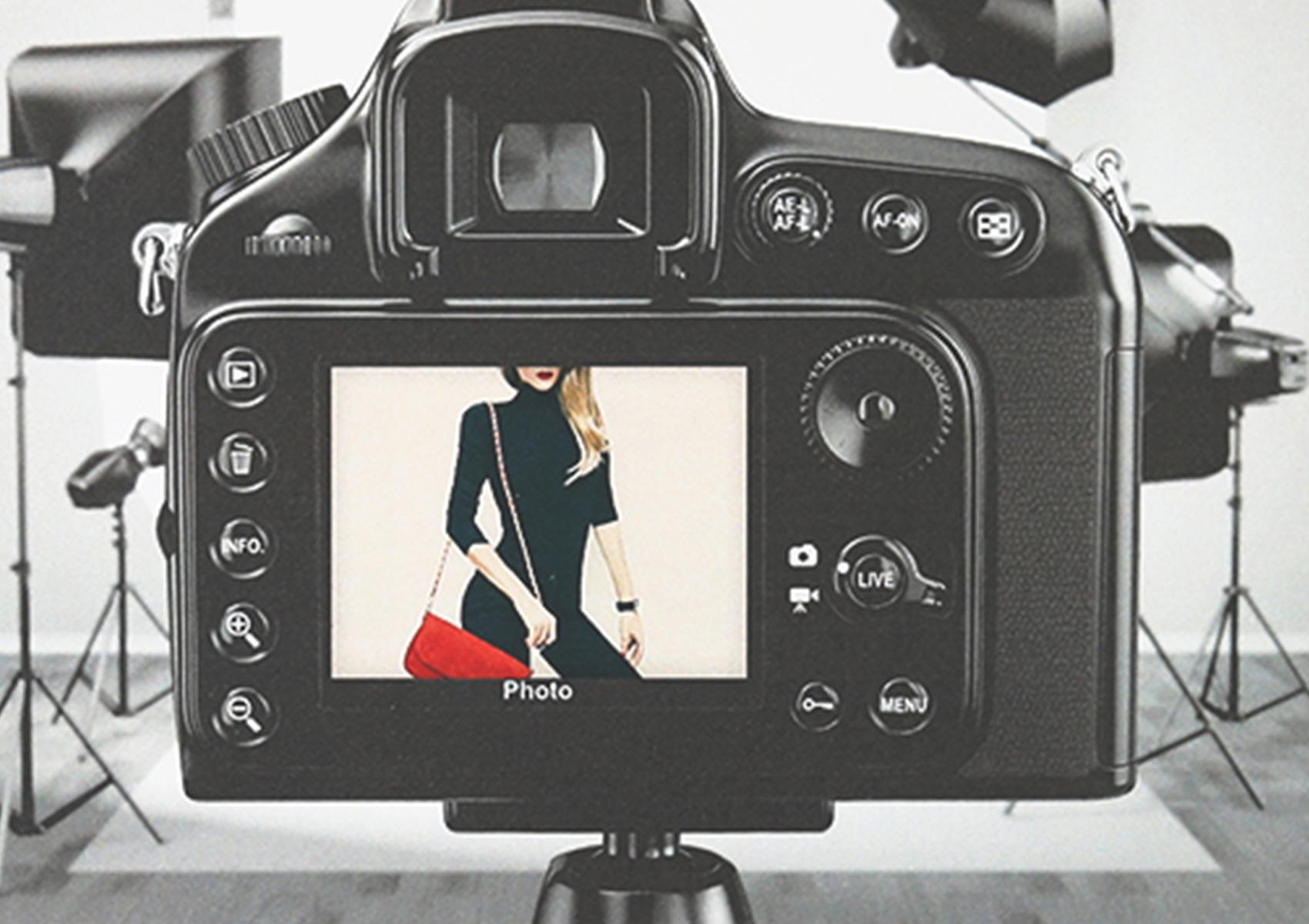 ofuna camera