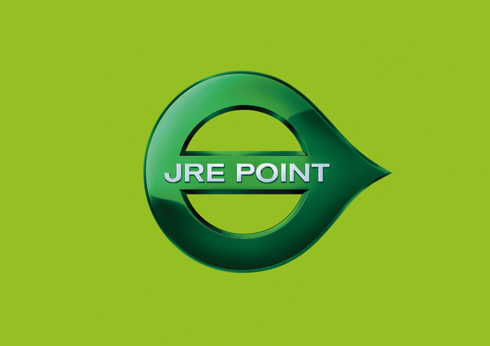 jre point