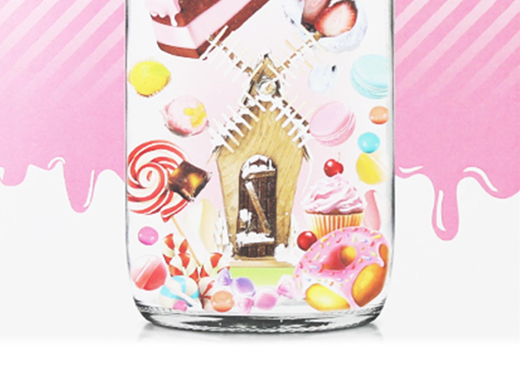 ofuna sweets